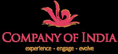 Company Of India Logo