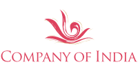 Company Of India Logo
